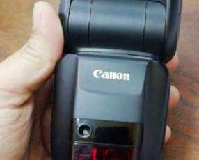Flash Canon 600 EX-RT