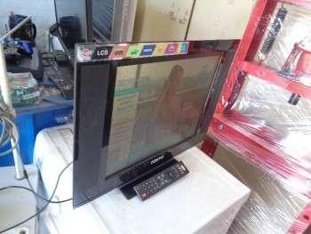 TV LCD Tokyo de 21 pulgadas - 2