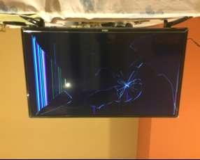 LED SMART TV RCA 32 pulgadas