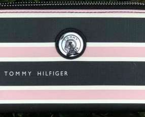 Billetera Tommy Original