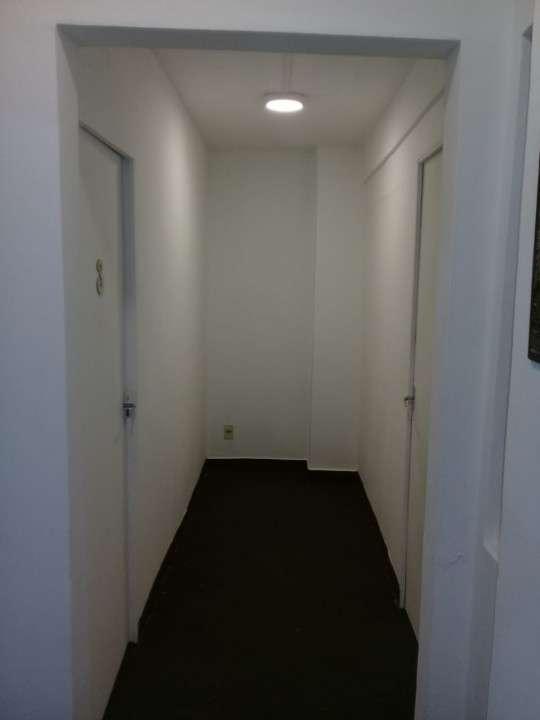 Co viviendas tipo loft - 3