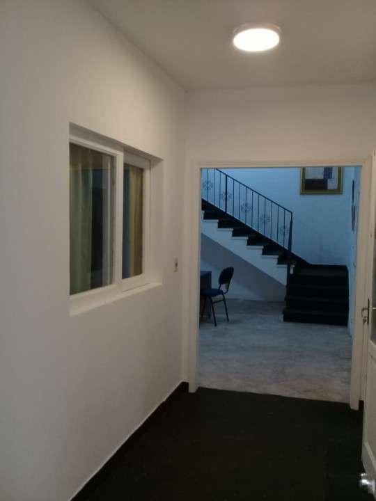 Co viviendas tipo loft - 4