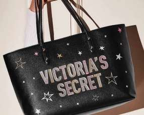 Bolsos Victoria´s Secret