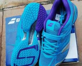Calzado deportivo Femenino Babolat