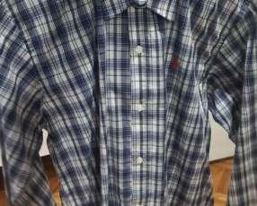 Camisas originales traídos de USA