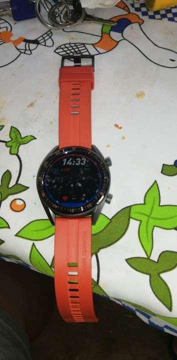 Huawei watch gt Reloj - 1