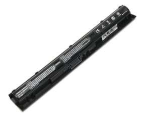 Batería HP ki04 para pavilion 14-ab COD: 346