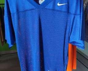 Nike Remera Original