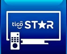 Tigo TV