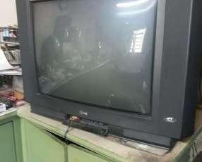TV LG Cinemaster de 29 pulgadas