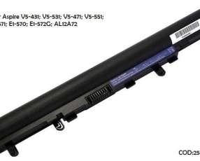 Batería Acer AL12A32 Acer Aspire V5