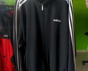 Adidas Campera Original XXL
