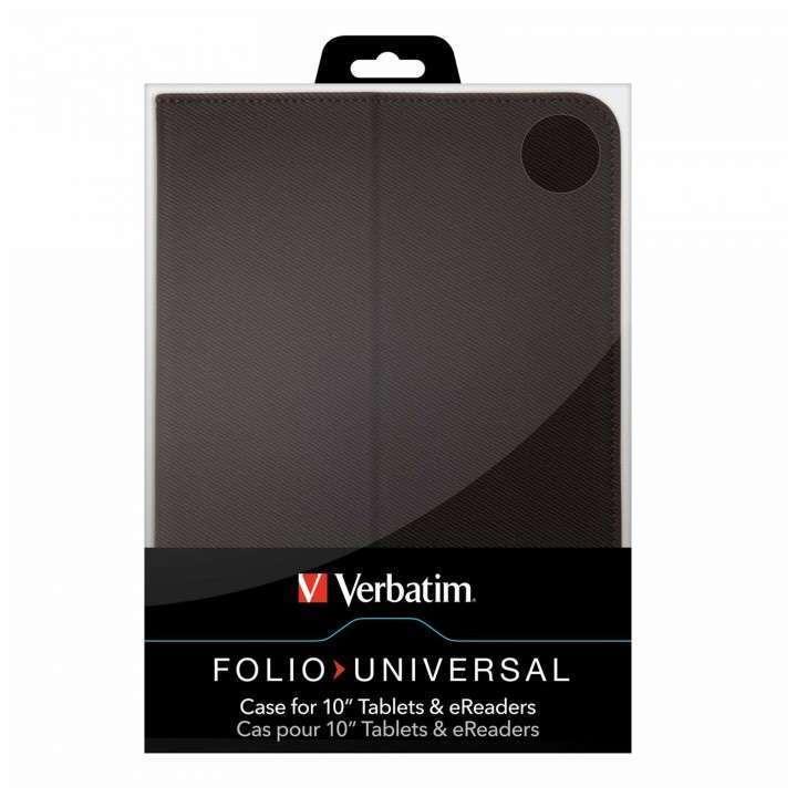 Soporte Verbatim para tablet 10 pulgadas - 3