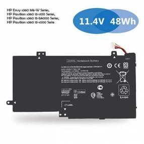 Batería HP LE03XL HP Envy x360 Series