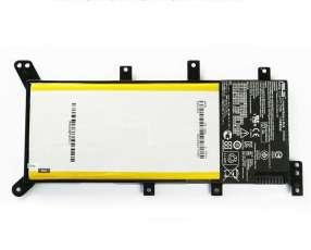 Batería C21N1347 Asus X555 series