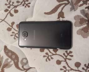Samsung Galaxy J700M