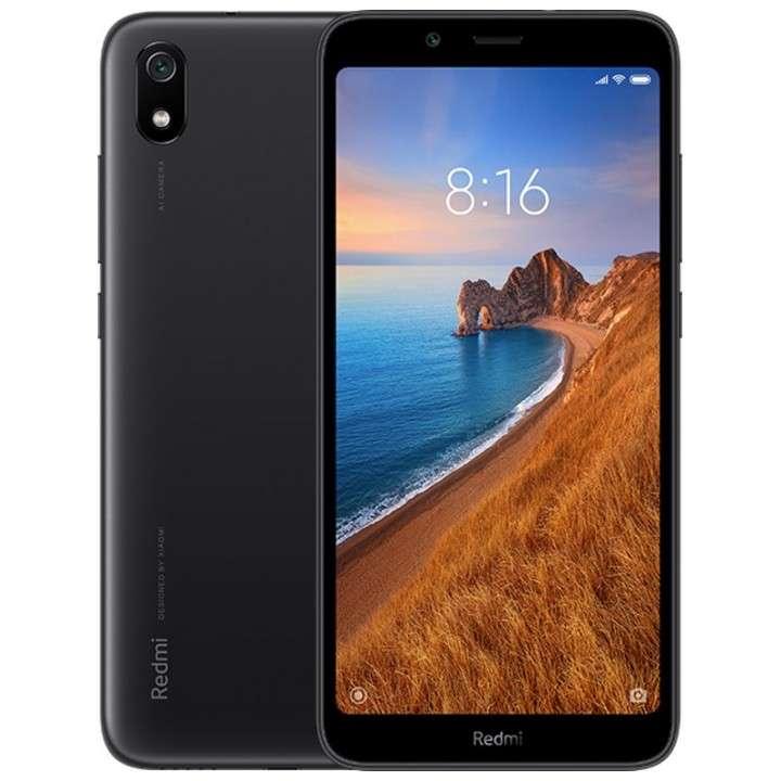 Xiaomi Redmi 7A - 4