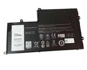 Batería OPD19 Dell Inspiron 15 5547, 5442, 5542
