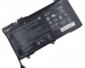 Batería SE03XL HP Pavilion 14 Series