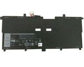 Batería NNF1C Dell XPS 13