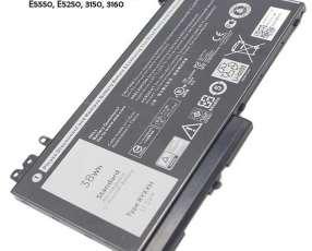 Batería RYXXH Dell Latitude E5550, E5450, E5250