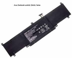 Batería C31N1339 Asus Zenbook ux303l, Q302L Series