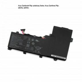 Batería C41N1533 Asus Zenbook Flip ux560uq Series