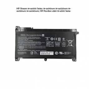 Batería BI03XL HP Stream 14-ax000 Series