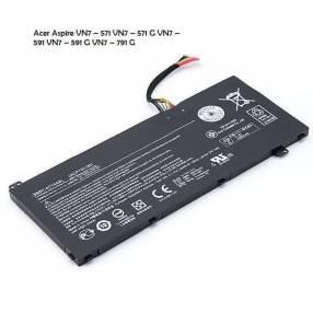 Batería AC14A8L