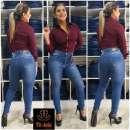 Jeans R.I y te&jota - 0
