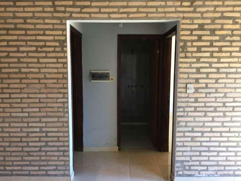 Casa en Mariano Roque Alonso - 6