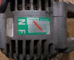 Alternador para Toyota Probox