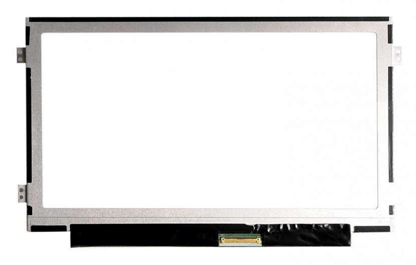 Pantalla 10.1 SLIM 40 PINES B101AW06 V.0 (1024X600) - 1