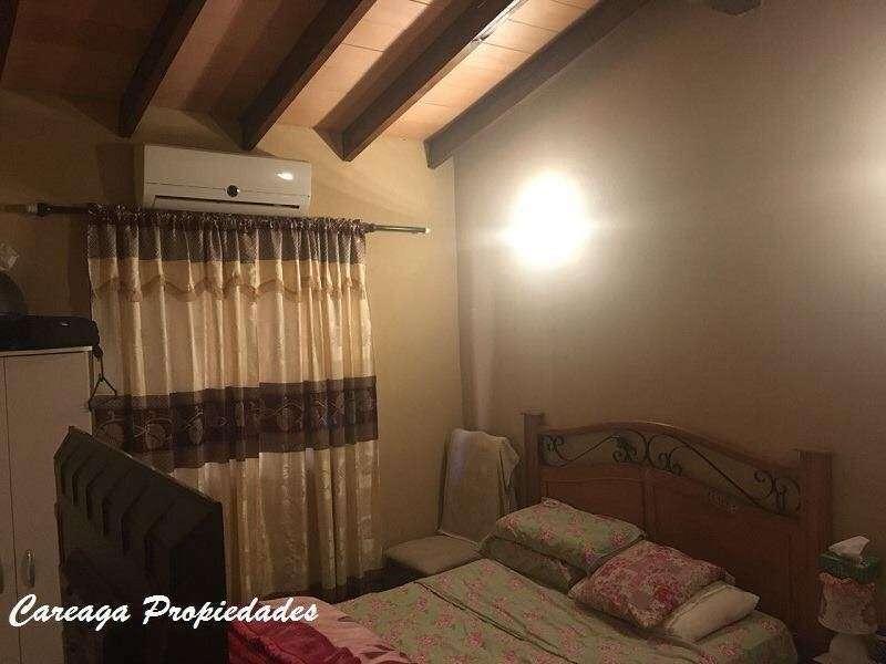 Casa nueva Km 26 Itauguá 12x33 barrio Santa Librada - 3