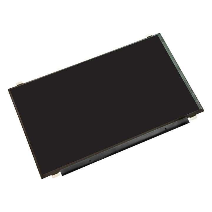 Pantalla táctil 15.6 pulgadas led slim Glossy 40pin B156XTK01.0 HD - 0