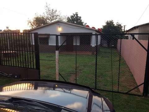 Casa en Hernandarias - 2