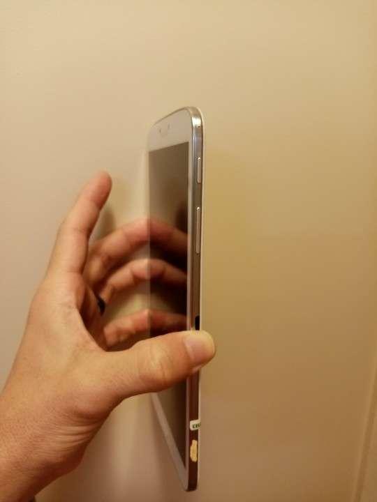 Samsung Tab 3 - 5