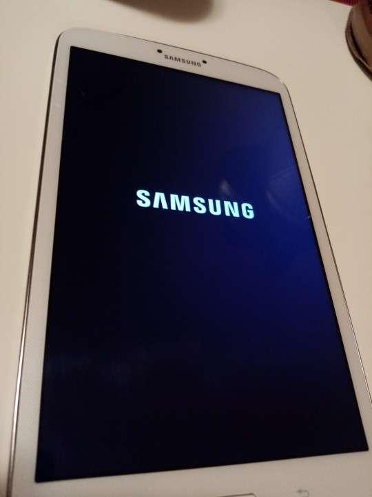 Samsung Tab 3 - 3