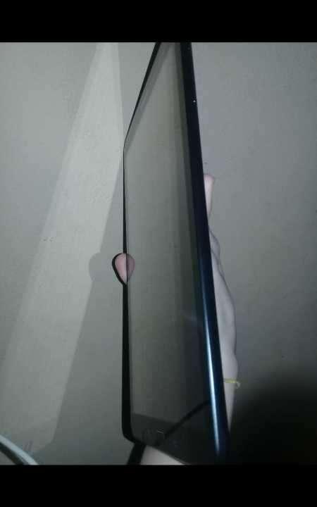 Tablet Samsung - 1