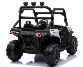 Auto Eléctrico para niños ATV