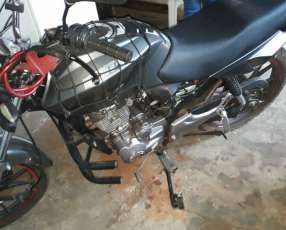 Moto Kenton 150 cc 2017