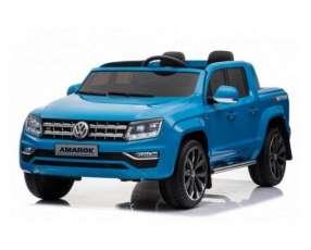 Volkswagen Amarok para Niños