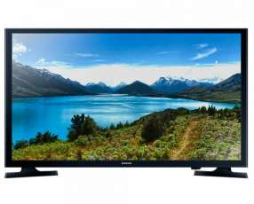 TV Smart Samsung de 32 pulgadas HD