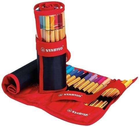 Juegos de marcadores Sharpie - 2