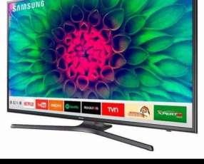 TV LED Samsung 55 pulgadas 4K