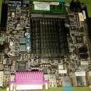 RAM DDR3 de 2 gb DDR2 para notebooks de 1 gb y de 512 mb - 7