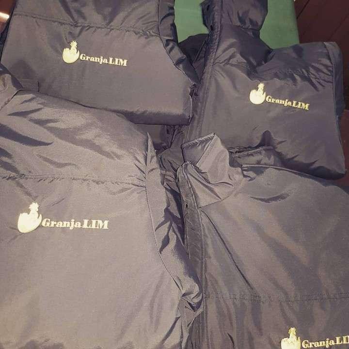 uniformes empresariales Adren confecciones - 7