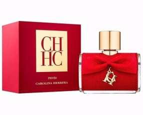 Herrera En Carolina Perfume Paraguay Paraguay En Herrera Perfume Carolina Perfume kuOZXiTP