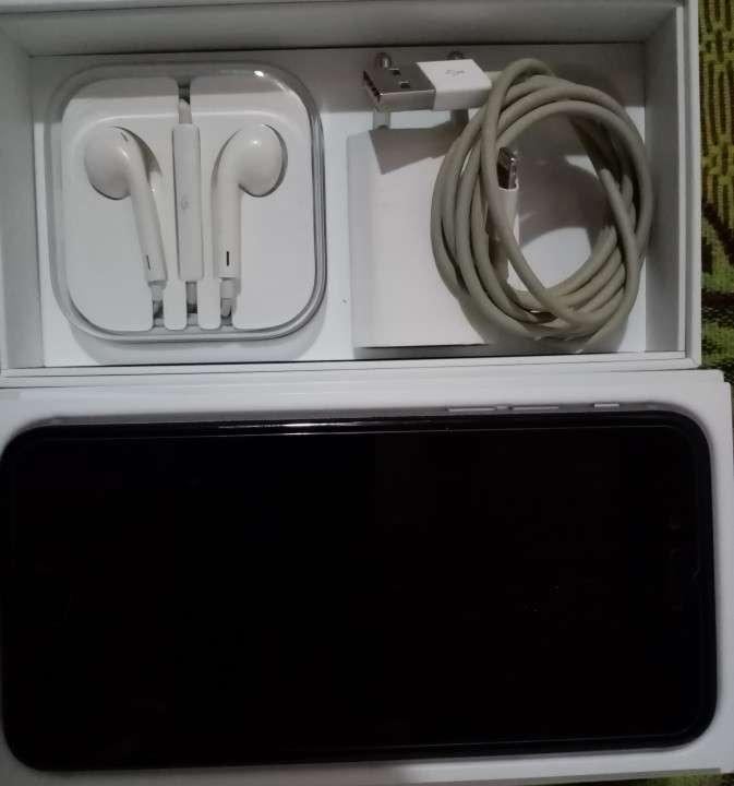 IPhone 6 de 16gb - 1