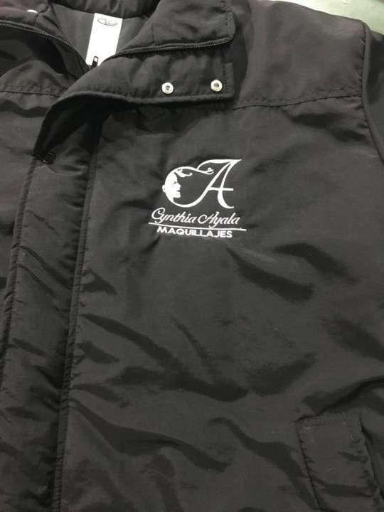 uniformes empresariales Adren confecciones - 8